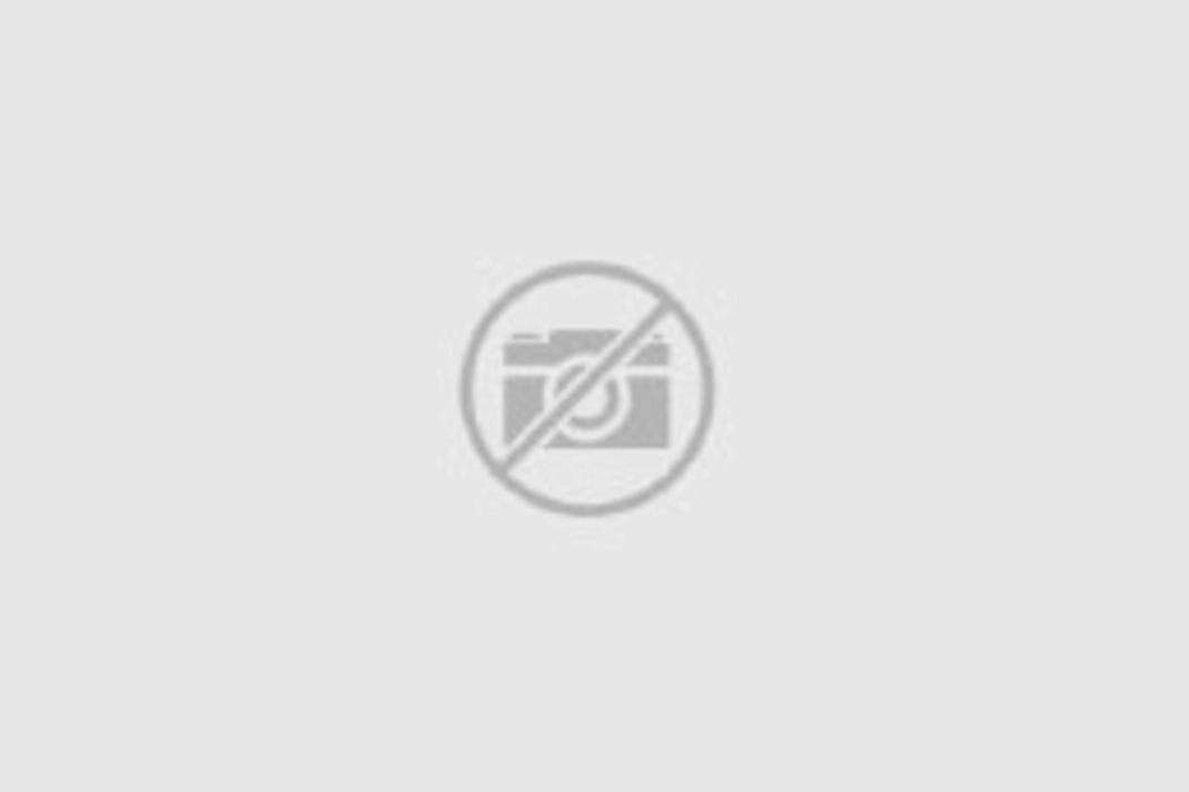 глушитель Скутер Хонда #10